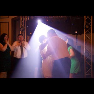 Party Train Photography - Photographer - Rockville Centre, NY
