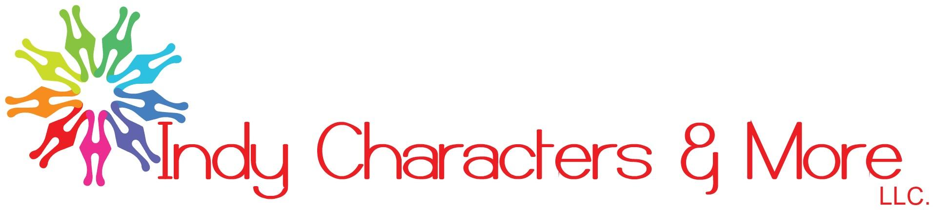 Indy Characters & More LLC.