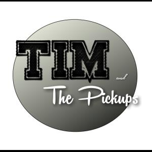 Minnesota 50s Band | Tim and The Pickups