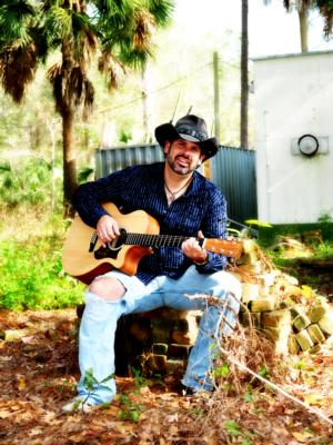 Ken Walker | Gainesville, FL | One Man Band | Photo #3