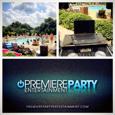 Premiere Party Entertainment | Greenville, SC | Mobile DJ | Photo #6