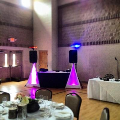 Premiere Party Entertainment | Greenville, SC | Mobile DJ | Photo #2