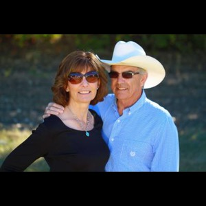 Keith & Maureen - Country Band - Dinsmore, SK