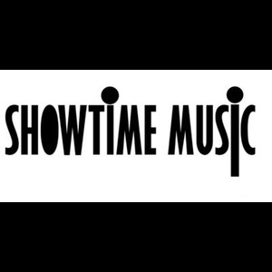 ShowTime Music - Mobile DJ - Omaha, NE