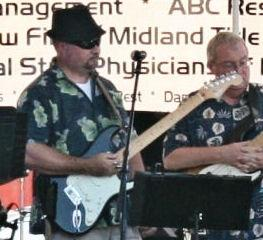 Rendition Classic Oldies Band | Gahanna, OH | Classic Rock Band | Photo #4