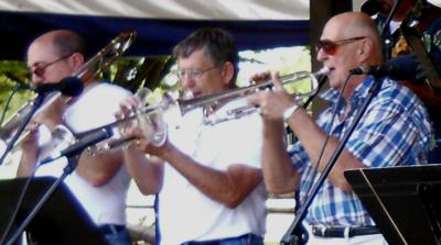 Rendition Classic Oldies Band | Gahanna, OH | Classic Rock Band | Photo #3