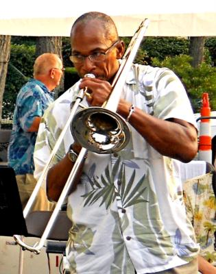 Rendition Classic Oldies Band | Gahanna, OH | Classic Rock Band | Photo #8