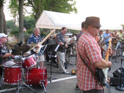 Rendition Classic Oldies Band | Gahanna, OH | Classic Rock Band | Photo #9