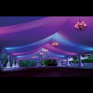 HOUSTON PARTY NETWORK - Party Tent Rentals - Houston, TX