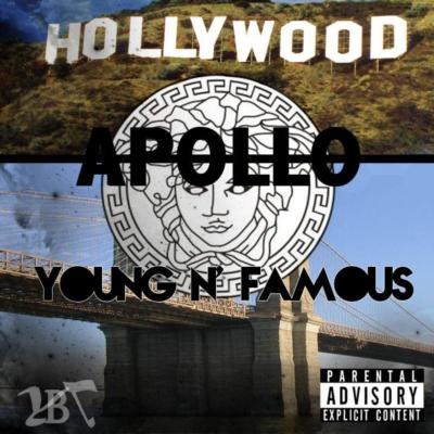 Apollo | Los Angeles, CA | Event DJ | Photo #2