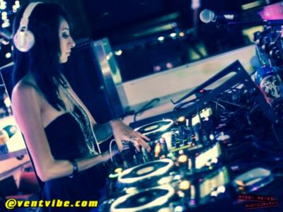Breesa Renee | Newport Beach, CA | DJ | Photo #4