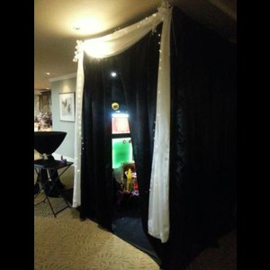 Amazing You! Photo Booth Rental Oklahoma City - Photo Booth - Oklahoma City, OK