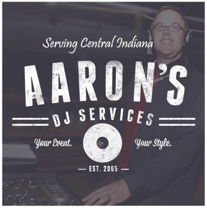 Aaron's DJ Services - Mobile DJ - Indianapolis, IN