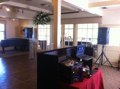 Aaron's DJ Services | Bakersfield, CA | Mobile DJ | Photo #7