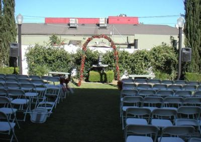 Aaron's DJ Services | Bakersfield, CA | Mobile DJ | Photo #9