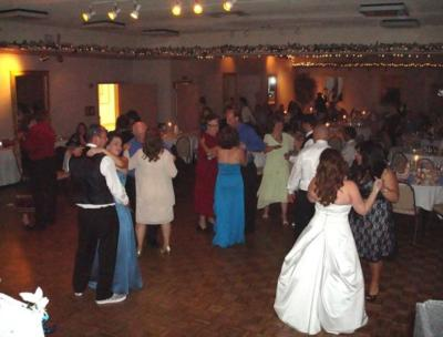 Aaron's DJ Services | Bakersfield, CA | Mobile DJ | Photo #12