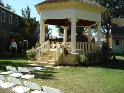 Aaron's DJ Services | Bakersfield, CA | Mobile DJ | Photo #4