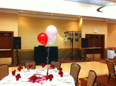 Aaron's DJ Services | Bakersfield, CA | Mobile DJ | Photo #5