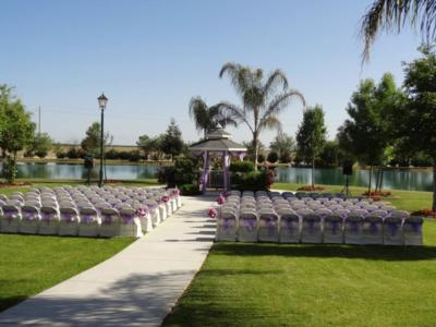 Aaron's DJ Services | Bakersfield, CA | Mobile DJ | Photo #6