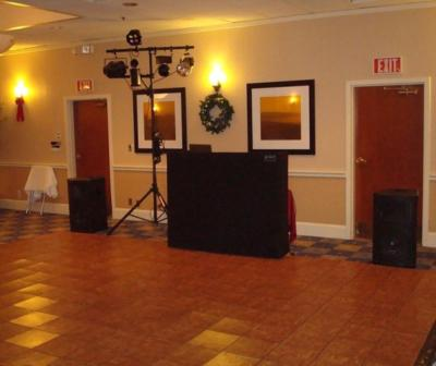 Aaron's DJ Services | Bakersfield, CA | Mobile DJ | Photo #10
