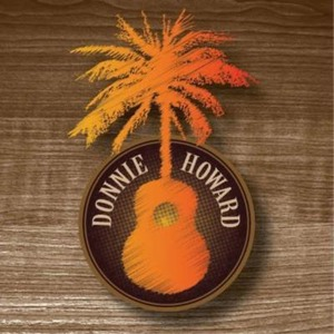Donnie Howard - Jimmy Buffett Tribute Act - Raleigh, NC