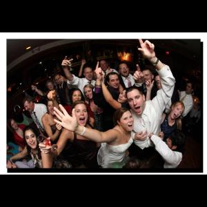 Let's Dance Entertainment - DJ - Fort Lauderdale, FL