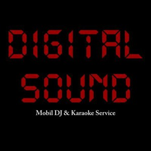 DIGITAL SOUND - Event DJ - Eureka, CA
