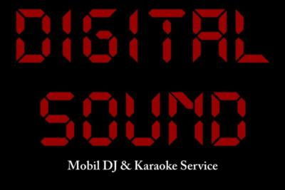 DIGITAL SOUND | Eureka, CA | Event DJ | Photo #1