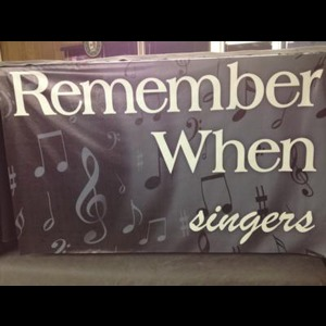Lafayette Bar Mitzvah DJ | Remember When Singers