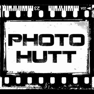 PhotoHutt - Photo Booth - Orange, CA