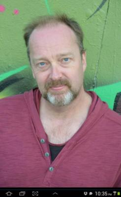 Paul Brumbaugh  | Redwood City, CA | Stand Up Comedian | Photo #5
