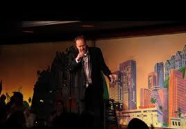 Paul Brumbaugh  | Redwood City, CA | Stand Up Comedian | Photo #4