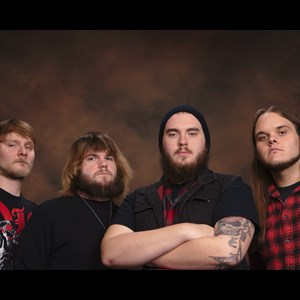 Ohio Metal Band | Odins Raven