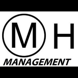 Harrisburg R&B Singer | MIKEHILLMANAGEMENT