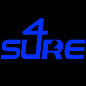 4 Sure Entertainment  - Event DJ - Northbrook, IL