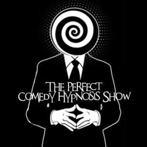 Glendale Hypnotist | The Perfect Comedy Hypnosis Show