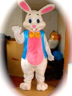 Easter Bunny and Friends | Burbank, CA | Easter Bunny | Photo #24