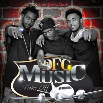 DFGMUSIC | Mobile, AL | R&B Singer | Photo #1
