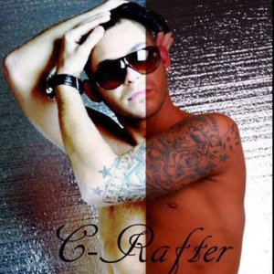 C-Rafter - Pop Singer - Rockville, MD