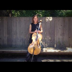 Arabella Ensemble - Classical Cellist - Arlington Heights, IL