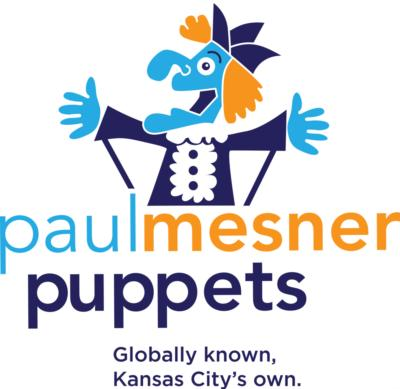 Paul Mesner Puppets | Kansas City, MO | Puppet Shows | Photo #1