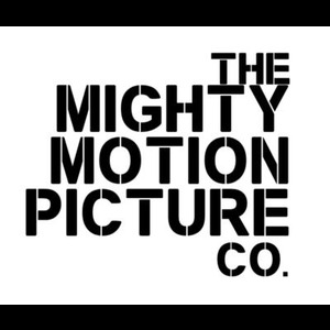 The Mighty Motion Picture Company, LLC. - Videographer - Phoenix, AZ