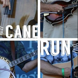 Lexington, KY Bluegrass Band | Cane Run Bluegrass