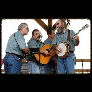 Nicholasville Bluegrass Band | Cane Run Bluegrass