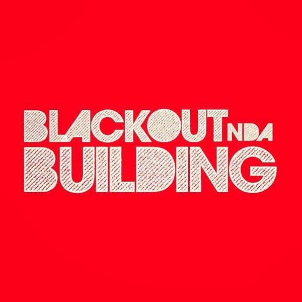 Blackout in the Building  - DJ - Atlanta, GA