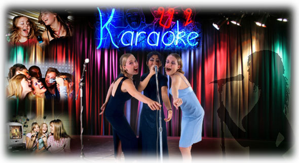 24/7 Professional Karaoke DJ Music Entertainment - Karaoke DJ - North Fort Myers, FL