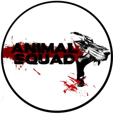 Animal Squad  | Hartford, CT | R&B Band | Photo #3