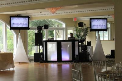 D.J. Sounds Unlimited | Brewster, NY | Mobile DJ | Photo #1