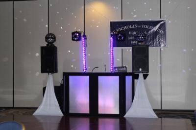 D.J. Sounds Unlimited | Brewster, NY | Mobile DJ | Photo #16