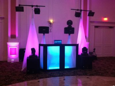 D.J. Sounds Unlimited | Brewster, NY | Mobile DJ | Photo #18